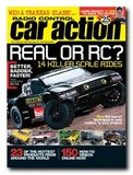 Radio Control Car Action Magazine_
