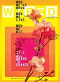 Wired (USA) Magazine_