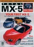 Total MX-5 Magazine_