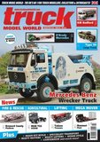 Truck Model World Magazine_