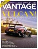 VANTAGE Magazine_