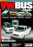 VW Bus T4&T5 Magazine_