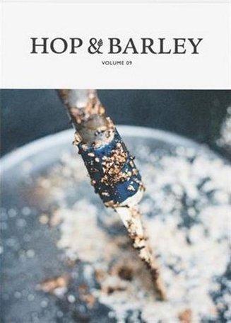 Hop & Barley Magazine