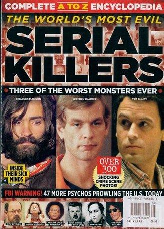 US Weekly Presents Magazine