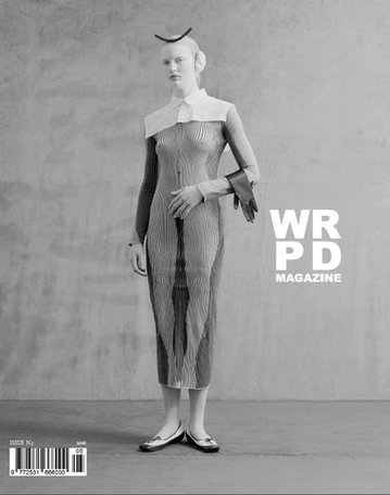 WRPD Magazine
